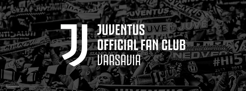 Juventus Official Fan Club Varsavia